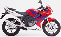 Honda-up-power