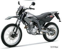 125 SENDA BAJA-up-power-Derbi