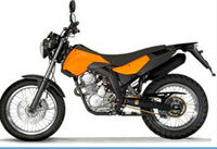125 SENDA CROSS-up-power-Derbi