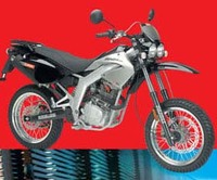 125 SENDA SM-up-power-Derbi