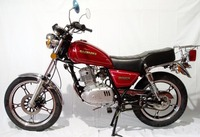 125 GN-up-power-Suzuki