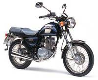 125 TU-up-power-Suzuki