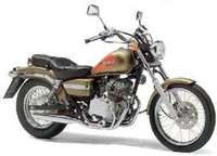 125 Rebel-up-power-Honda