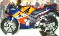 125 CBR-up-power-Honda
