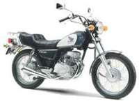 125 CMC-up-power-Honda