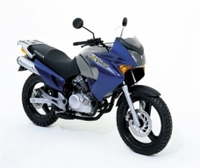 125 Varadero-up-power-Honda